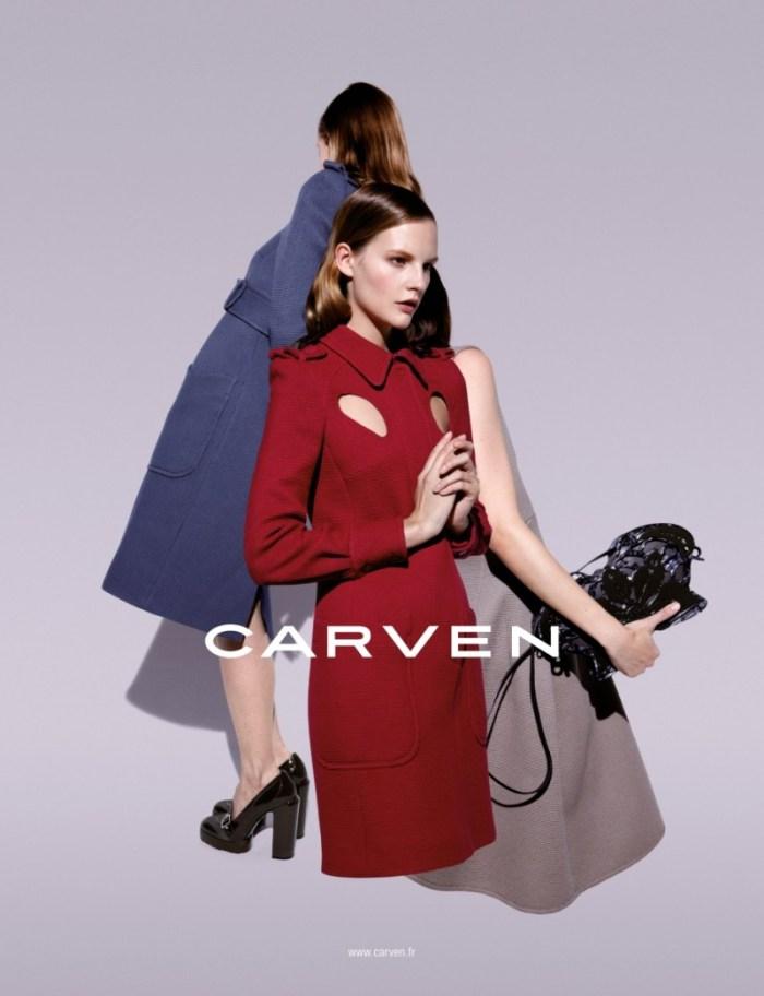 CarvenSpringCampaign1