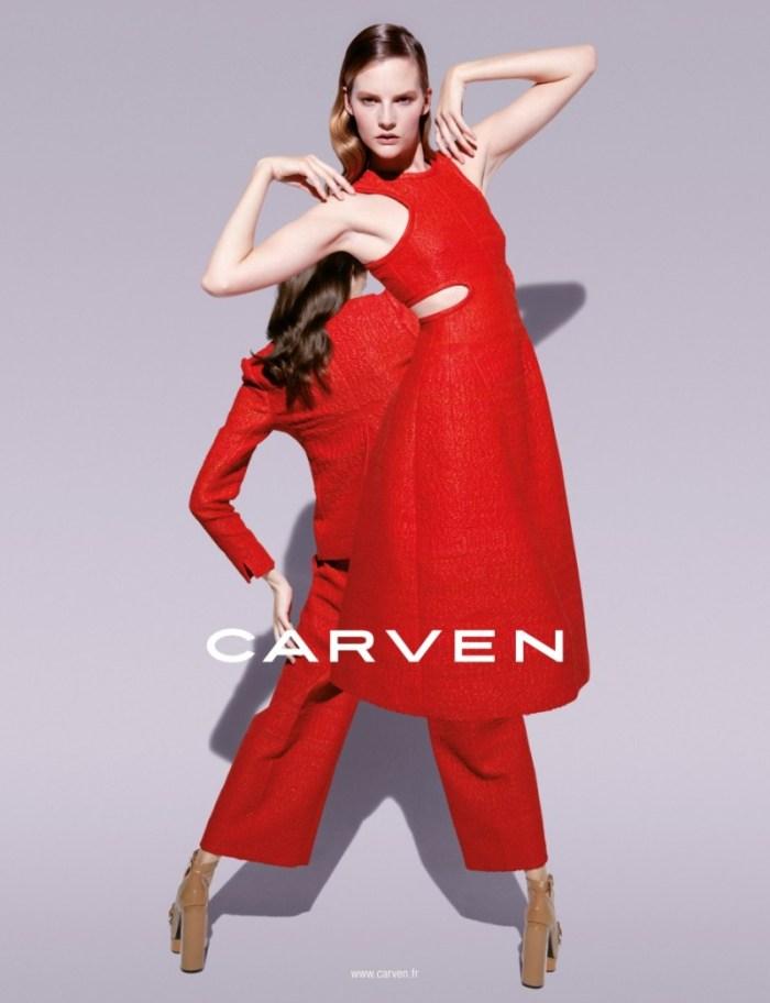 CarvenSpringCampaign2