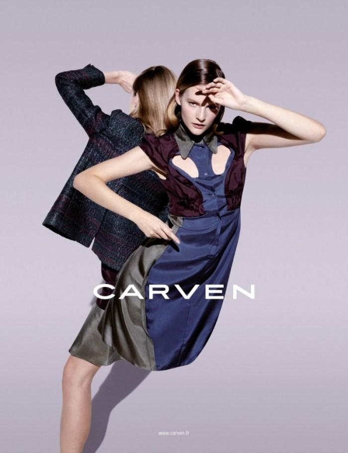 CarvenSpringCampaign3