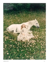 vogue-uk-2013-10-oct-3310